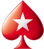 Скачать PokerStars.com